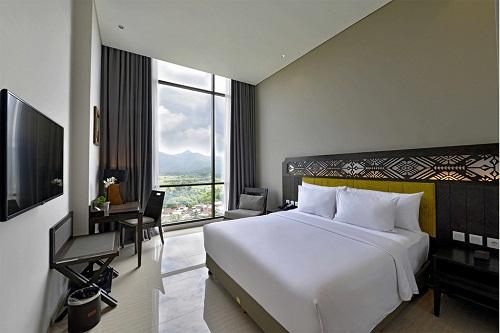 lombokastoriahotel (dot) com
