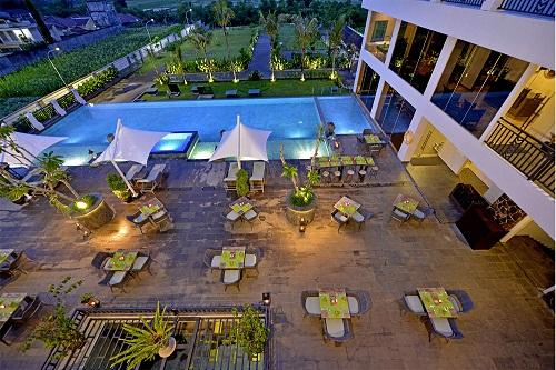lombokastoriahotel